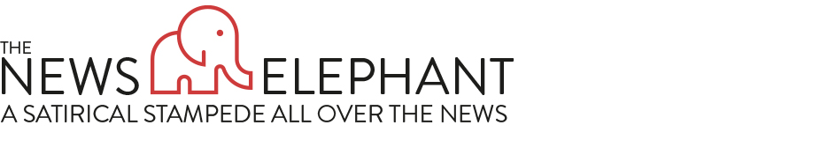 The News Elephant